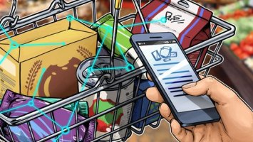 Coupon Industry and DLT: E-Commerce Grows With World Cooped Up at Home 2