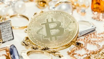 Cryptocurrency Now Accepted at Arkansas Jewelry Retailer 3
