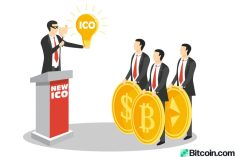 Tether, ICOs, Craig Wright – Attorney Divulges New Details on Billion Dollar Crypto Lawsuits 8
