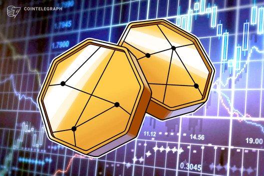 Coinbase to Custody FTX's Exchange Token 1