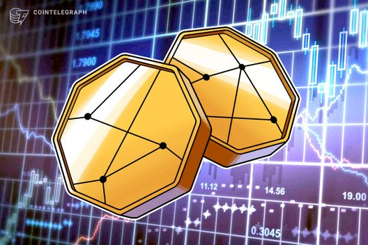 Coinbase to Custody FTX's Exchange Token 2