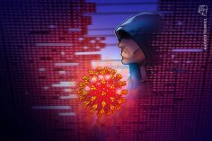 Ransomware Attack Kidnaps Austrian City 10