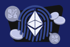Over $7.3 Billion Worth of Stablecoins Being Secured by Ethereum (ETH), True Adoption? 11