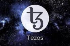 Tezos [XTZ] Price Reaches Bullish Break-Out Levels with 8% Gains – Analysts 6