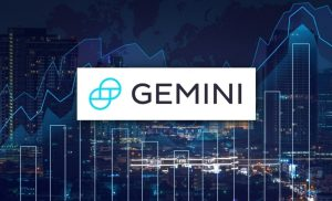 Crypto Exchange Gemini Lists Basic Attention Token [BAT], Trading Starts Tuesday May 5th 2
