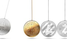 Retail Investors Branch to Altcoins: '60% of Coinbase Customers Start With Bitcoin, Only 24% Stick Exclusively' 7