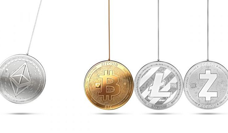 Retail Investors Branch to Altcoins: '60% of Coinbase Customers Start With Bitcoin, Only 24% Stick Exclusively' 1