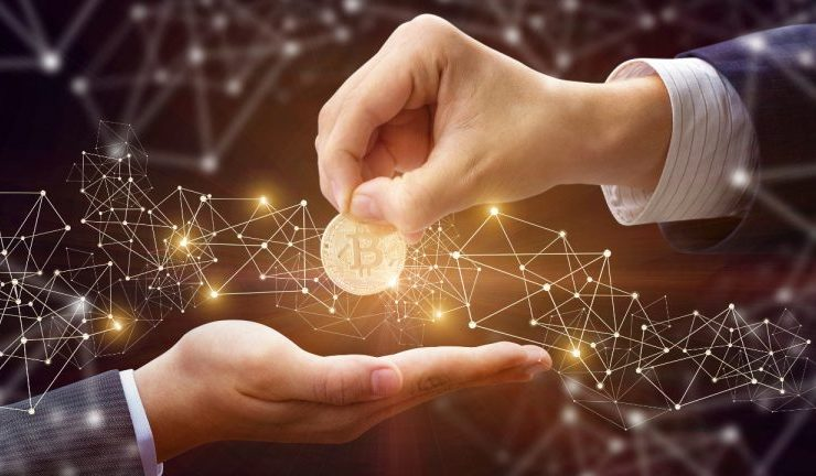 5000 BTC Giveaway Scam: Chamath Palihapitiya, Elon Musk Not Giving Away Bitcoin 1