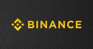 Binance U.S. Adds Buying Capabilities On Stellar (XLM) And 0x (ZRX) 2
