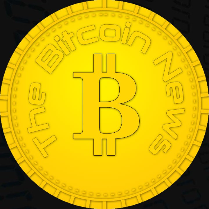 What happens on Bitcoin halving? 2