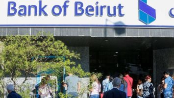 From Buenos Aires to Beirut – Covid-19 Excuse Restricts Millions of Citizens from Withdrawing Their Own Money 2