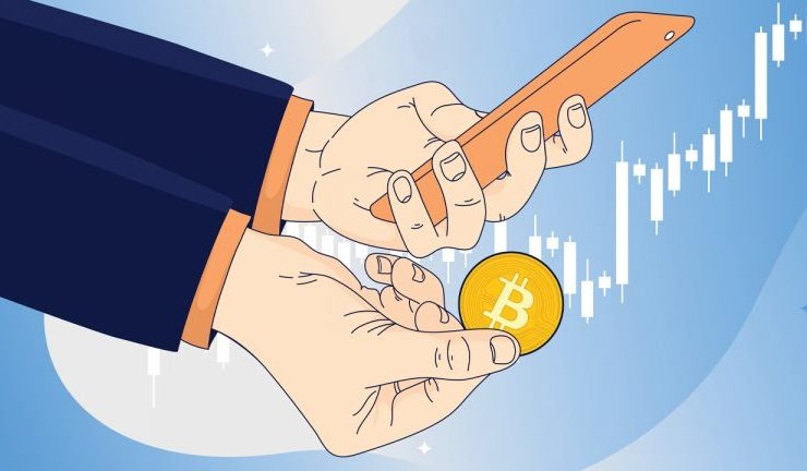 More Than $220M in Bitcoin Withdrawn from Crypto Exchanges Since the Halving 1