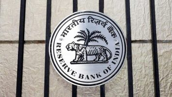 RBI Confirms No Ban on Cryptocurrency Exchanges, Businesses or Traders in India 2