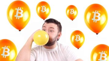 S2F Hopium: Report and Twitter Critics Find Flaws With Bitcoin's Stock-to-Flow Ratio 2