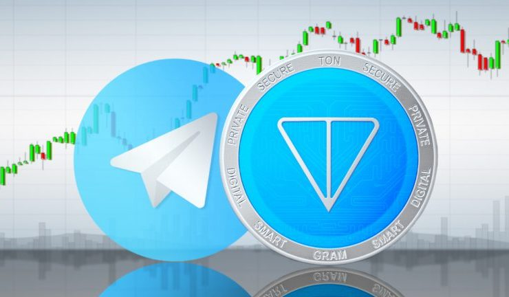 Telegram Drops TON Cryptocurrency Project After US Prohibits Global Distribution 1