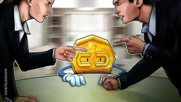 Volatility: $230M in BitMEX Liquidations Hit Bulls and Bears Alike 15