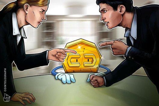 Volatility: $230M in BitMEX Liquidations Hit Bulls and Bears Alike 1