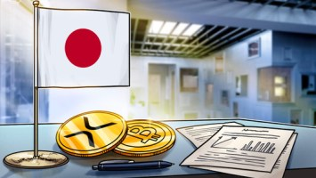 Survey: Japanese Crypto Holders Prefer XRP Over ETH 4
