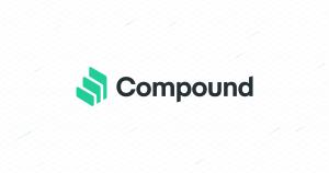 Compound's Total Supply Surpasses $1 Billion 4