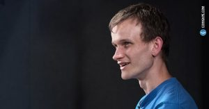 Ethereum's Layer 2 Scaling Strategy Basically A Success Claims Ethereum Co-Founder Vitalik 1