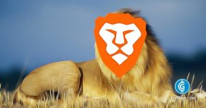 What Happens with Brave Browser Now? Rebels Design Fork with No BAT Token 1