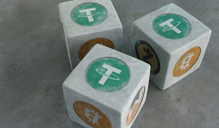 Poloniex, Bittrex Named in Lawsuit Involving the Alleged Tether-Fueled Crypto Pump 1