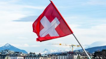 2 Swiss Banks Launch Cryptocurrency Trading and Custody After Gaining Regulatory Approval 2