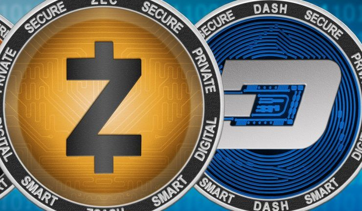 Not So Private: 99% of Zcash and Dash Transactions Traceable, Says Chainalysis 1