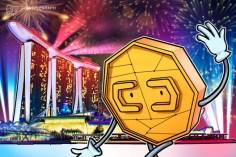 Singapore's Blockchain Payments Platform Ready for Commercial Launch 18