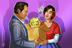Japanese Residents Have Cash to Spare, but Is It Going Into Crypto? 24