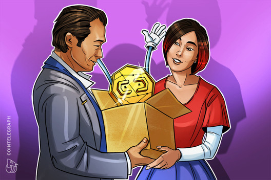 Japanese Residents Have Cash to Spare, but Is It Going Into Crypto? 1