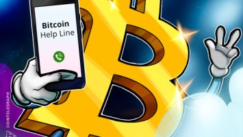 BRD Boss Recalls Operating Bitcoin Help Line During Crypto's Early Days 4