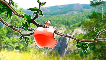 Bitcoin Is the 'New' Apple — How BTC Price Could Reach $60,000 by 2023 2