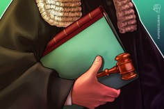 Nvidia Files Motion to Dismiss $1B Class Action Over Crypto GPU Sales 19