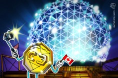 Toronto Options Exchange Picks BNC to Power Crypto Markets 17
