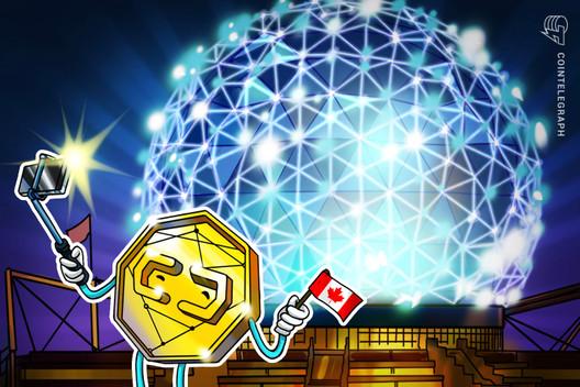Toronto Options Exchange Picks BNC to Power Crypto Markets 1