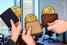 BCH Backer Claims Bitcoin Wallet Double-Spend Issue Hasn't Been Fixed 1