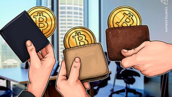 BCH Backer Claims Bitcoin Wallet Double-Spend Issue Hasn't Been Fixed 2