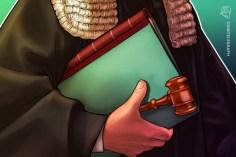 HBZ Investors Urge Court to Block Smart Contract Destruction 16