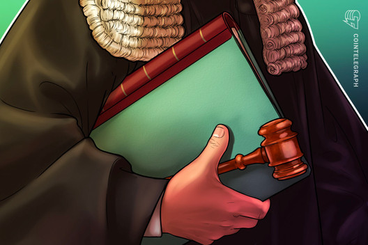 HBZ Investors Urge Court to Block Smart Contract Destruction 1