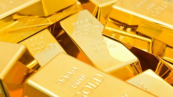 Gold Industry Shaken as 83 Tons of Fake Gold Bars Used to Secure $2 Billion Loans in China 3