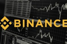 Binance Lists ADA And LINK Leveraged Tokens Following Altcoin Price Rally 10