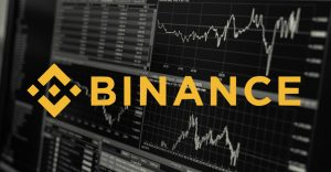 Binance Lists ADA And LINK Leveraged Tokens Following Altcoin Price Rally 1
