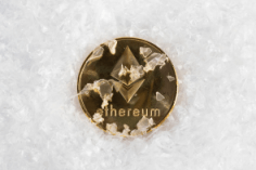 Ethereum DApps Record 334% Increase In Transaction Volume Since Q2 Of 2019 9