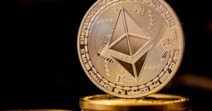 Ethereum Price Heads For $280 If This Symmetrical Triangle Resistance Is Shattered 1