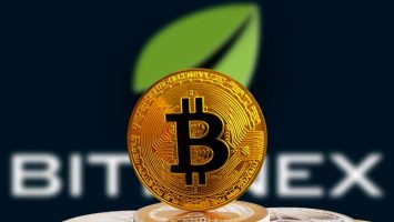 Bitfinex Must Face New York's Accusations Over the Loss of $850M in Co-Mingled Funds 2
