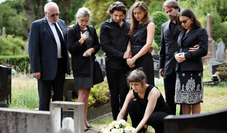 About 90% of Bitcoin Investors Worried About Fate of Their Assets After Death: Study 1