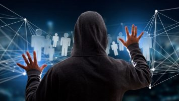 Personal Data of 250,000 People From 20 Countries Leaked by Bitcoin Scam 4