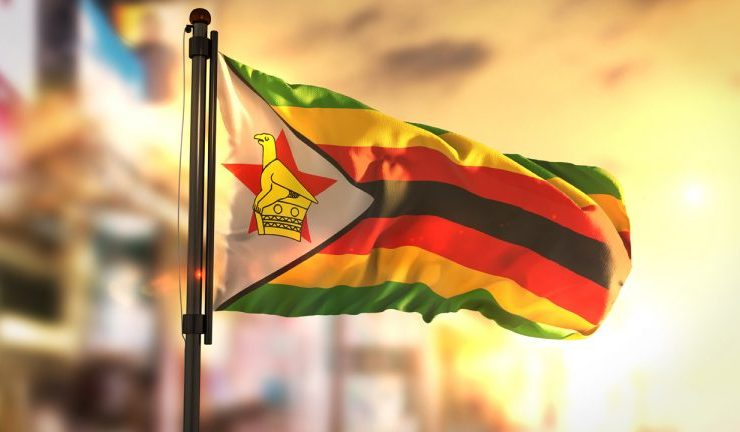 Zimbabwe's Battle To Control Currency Inadvertently Boosts Bitcoin Profile 1