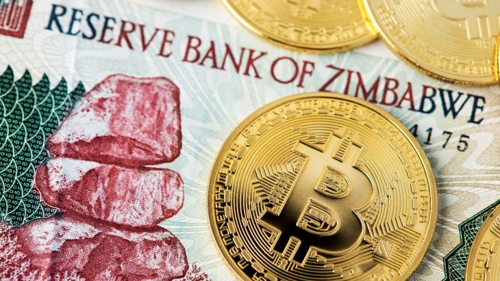 High Fees Make BTC Less Appealing for Remittances in Africa: 'Pray Blocks Happen Quickly' 3